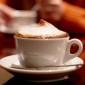 Как начать кофейный бизнес?