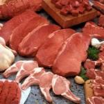 Грибной суп со сливками или кусок мяса: что полезнее для фигуры?