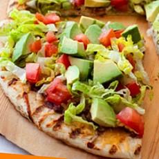 Рецепт отличной пиццы