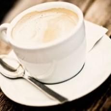 Приготовление кофе по-французски