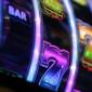 Что такое зеркало онлайн-казино?
