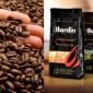Кофе Жардин и его ассортимент