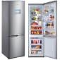 Домашние холодильники