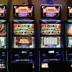 Зарабатывай с казино Aplay