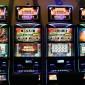 Рокс казино андроид