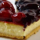 Как правильно выпечь красивый пирог