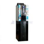 Кофейные автоматы с антивандальной защитой от сибавендинг