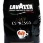 Кофе Lavazza и его виды
