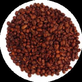 Лучшие сорта кофе в одном месте