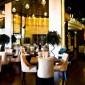Элитный ресторан Stern
