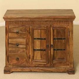 Где найти качественную мебель из дерева?