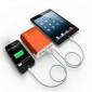 Как можно проверить исправность аккумулятора телефона если он не берет зарядку.