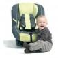 Детское кресло Daiichi DualWell