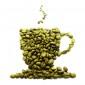 Как зеленый кофе завоевал мир