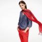 Женская одежда или как купить все быстро и недорого