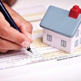 Как повысить свои шансы на получение кредита?