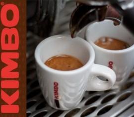 Кофе Кимбо и его виды