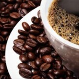 Легенды кофе.