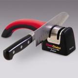Электрические точилки для ножей