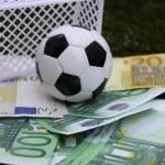 Выигрышная система ставок на футбольные матчи