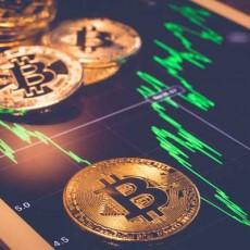 Что важно знать о криптовалютах