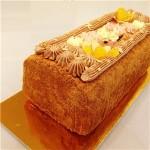 Технология и рецептура Киевского торта