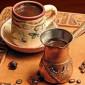 Кофе по-арабски и его приготовление
