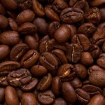 Где можно купить кофе в зернах