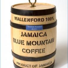 Кофе «Блю Маунтин»