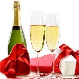 Все о шампанском