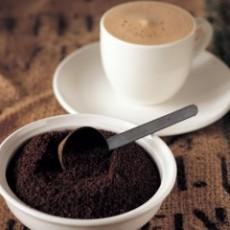 Как правильно приготовить кофе по-английски