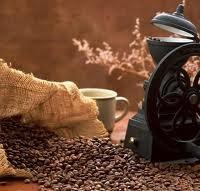 Как сделать кофе бодрящим и согревающим
