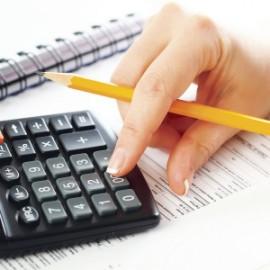 Стоит ли заказывать бухгалтерские услуги?