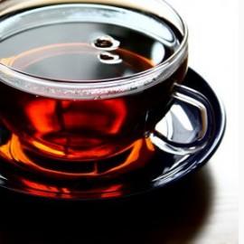Сколько можно пить чашек чая в день