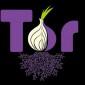 Сайты в сети TOR