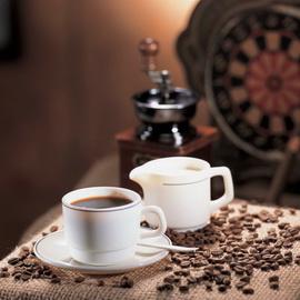 Как обращаться с кофе