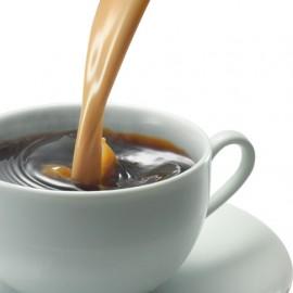 Сайт о Кофе
