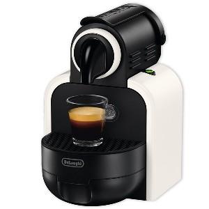 Aренда кофемашины