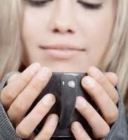 Кофе от депрессии