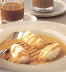 Кофейные десерты на любой вкус