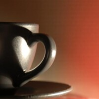 Как правильно пить «правильный» кофе?