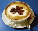 Ирландский кофе: рецепт
