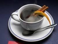 Рецепты кофе: кофе с корицей