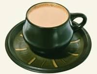 Кофе с какао — можно ли совместить?