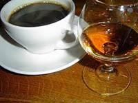 Что добавить в кофе?