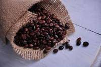 Как вкусно приготовить кофе