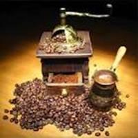 Видео: как правильно варить кофе