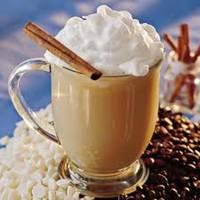 Как сделать не только вкусный, но и красивый кофе?