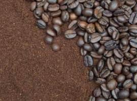 Как выбрать качественный кофе