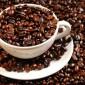 Как проверить кофе?